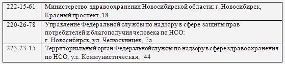 Поликлиника 40 уфа официальный сайт ибрагимова