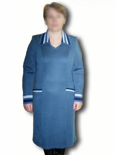 Н Н Женская Одежда