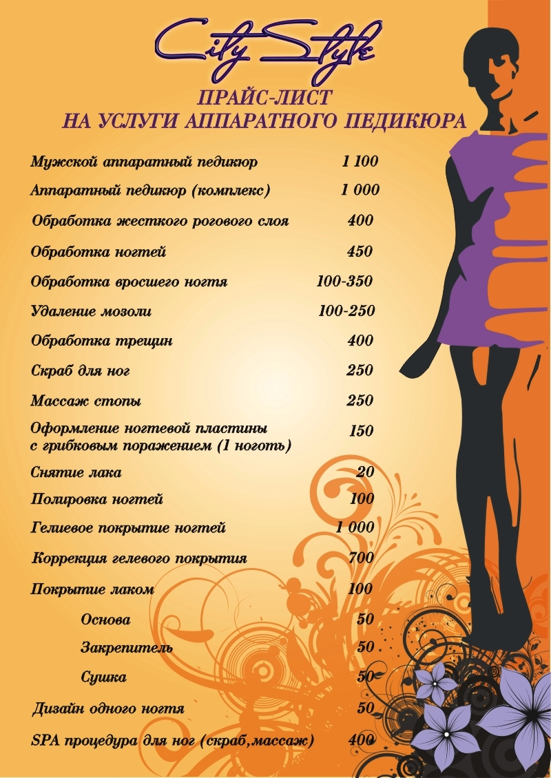 Автомасла оптом дешевоЛучшие цены в РФ